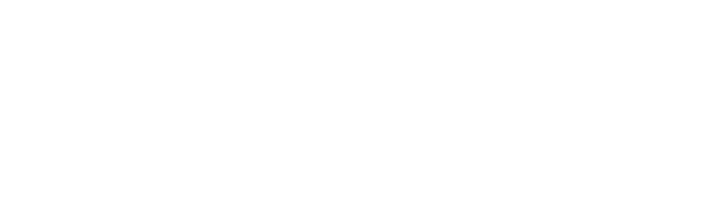 mercantec-docs.dk